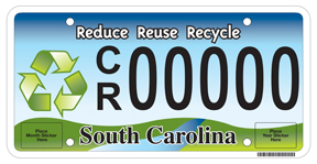 SC Reduce Reuse Recycle 09-18-09 DLP