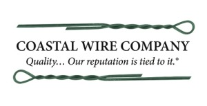 Coastal Wire Company