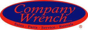 CompanyWrenchLogo EPS to JPG