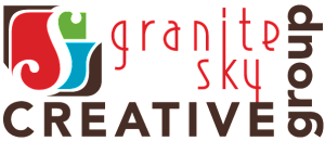 Granite Sky New-logo_web