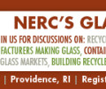 Resource Recycling Magazine: Advocacy groups argue over packaging EPR