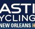 Plastics Recycling Update Magazine: The action never stops at Plastics Recycling 2016