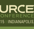 Resource Recycling Magazine: Getting killed by contamination? Find help at Resource Recycling Conference 2015