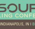 Resource Recycling Magazine: Book your hotel room now for Resource Recycling Conference 2015