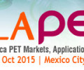 Plastics Recycling Update Magazine: PetroChem Wire: Recycled PET feels downward pressure