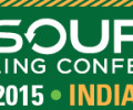 Resource Recycling Magazine: Resource Recycling Conference 2015 answers your questions about mixed-waste MRFs