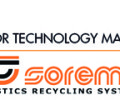 Plastics Recycling Update Magazine: PetroChem Wire: Recycled PET price slips