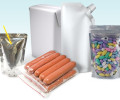 Resource Recycling Magazine: Research to explore how MRFs can sort flexible packaging