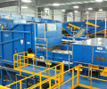Resource Recycling Magazine: MRF of the Moment: Pratt opens facility adjacent to Georgia mill