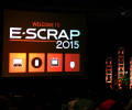 E-Scrap News Magazine: Survey: E-scrap industry holds dim view of current business climate