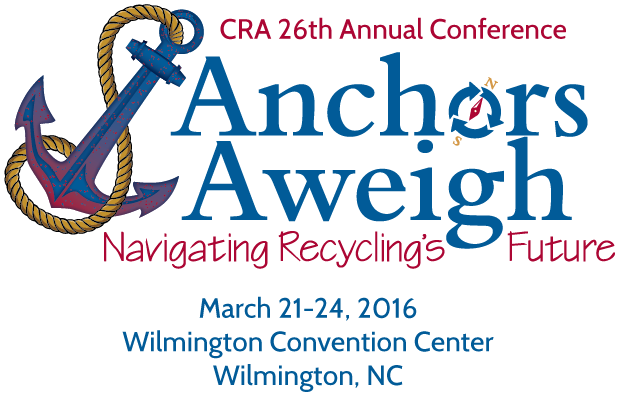 CRA_Anchor_logo-with-ALL-Conf-Info