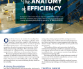 Latest news stories from E-Scrap News: Slideshow: The anatomy of efficiency, by Rafael Reveles