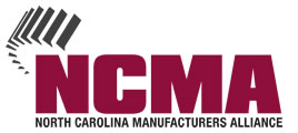 C_Documents and Settings_NCMA_logo_268_120