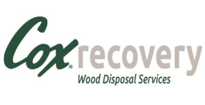 Cox Recovery Logo