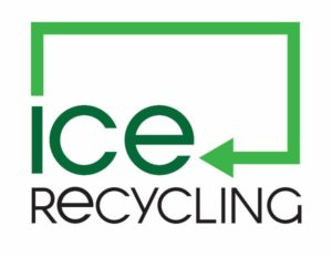 ice-recycling