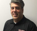 Weima adds to sales staff