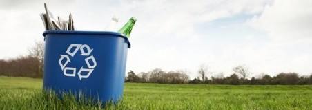 Collegiate Recyclers Coalition
