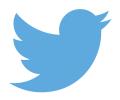 CRA now has Twitter!